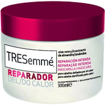 Tresemmé Mascarilla Thermal Bote 300 ml