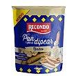 pan tostado rústico para dipear Recondo doy G Pack 85 Recondo