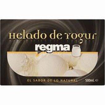 Regma Helado de yogur tarrina 270 g