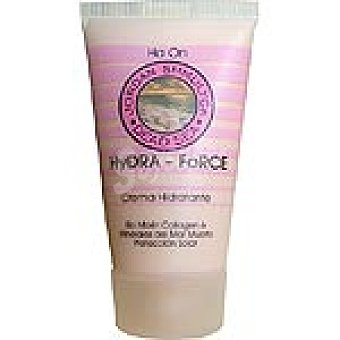 JORDAN SHMULYCK Hydra Force Crema facial Tubo 50 ml