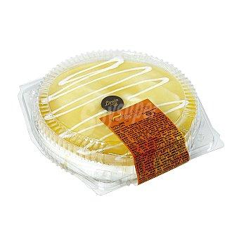 Tentadore Mousse de limón - Congelado 500 gr