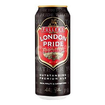 Fullers Cerveza london pride 50 cl