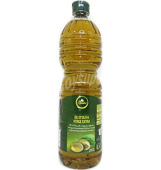 Condis Aceite de oliva virgen extra 1 L