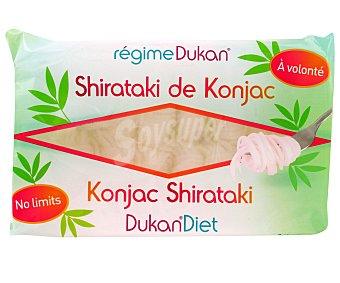 DUKAN Shiratakis de Konjacs 200 Gramos