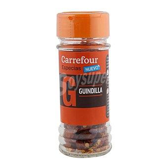 Carrefour Gundillas Cayena 13 g