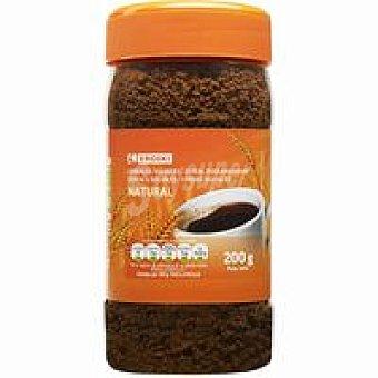 Eroski Cereal soluble Frasco 200 g