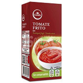Condis Tomate frito Brik 350 grs