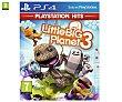 Juego littlebigplanet 3 para Playstation 4. Género: plataformas. pegi: +7 littlebigplanet 3 Hits Ps4  Sony
