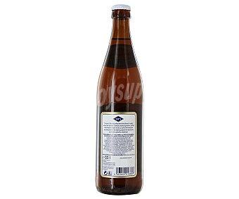 Schneider Weisse Cerveza alemana Botellín 50 cl