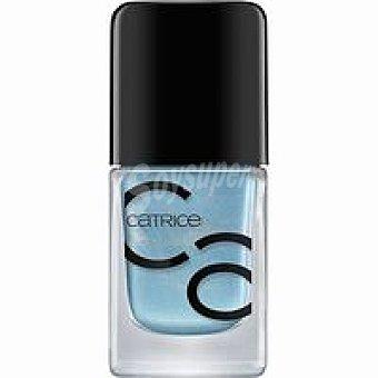 CATRICE Esmalte de uñas Gel Iconnails Lacquer 52 pack 1 unid