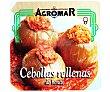 Cebollas rellenas de bonito 270 Gramos Agromar