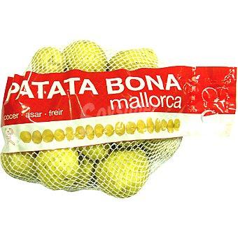 Patatas de Mallorca para Guarnición Bolsa 1 kg