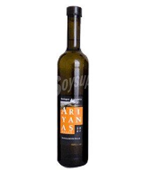 Ariyanas Vino blanco dulce Botella de 50 cl