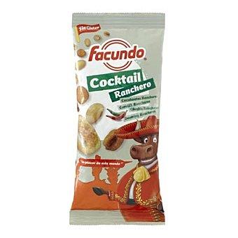 Facundo Cocktail ranchero 150g