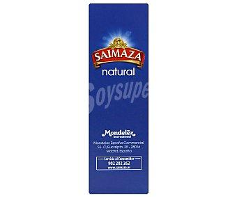 Saimaza Café natural molido Pack 2 paquete 250 g