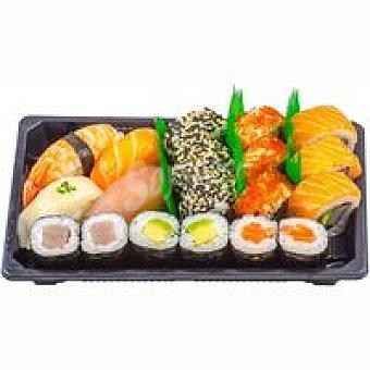 Sushitake Sushi Box 21 bandeja 488 g