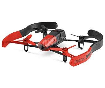 PARROT BEBOP Drone 1 unidad