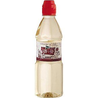 El Corte Inglés Vinagre de vino  500 ml
