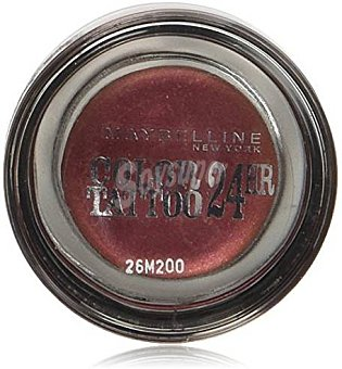 Maybelline New York Sombra de ojos color tattoo 24h nº 070 1 ud