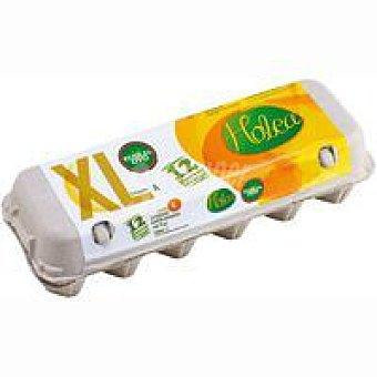 XL HOBEA Huevo fresco 12 unid