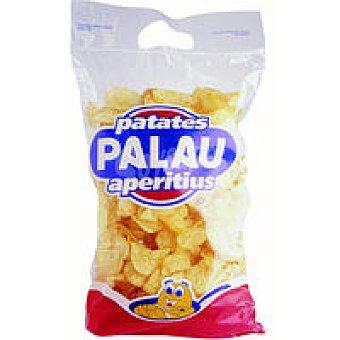 Palau Patates fregides Bolsa 500 g