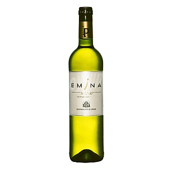 Emina Vino blanco verdejo D.O. Rueda Botella de 75 cl