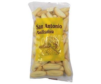 San Antonio Picos camperos largos 150 gramos