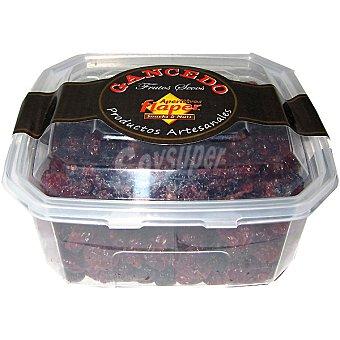 Gancedo Frutos secos Mix arándanos Estuche 250 g