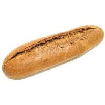 Pan de centeno 135 g