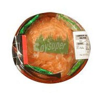 Chirashi de salmón Envase de 372 gr aprox