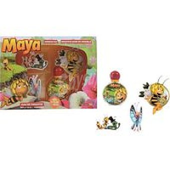 Maya Colonia 50 ml