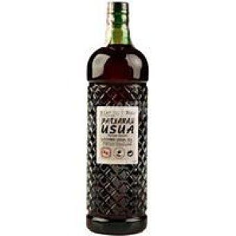 Igp navarra Pacharán Botella 1 litro