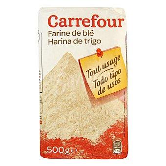 Carrefour Harina 500 g