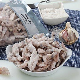 Carrefour Puntilla congelada Bandeja de 450 g