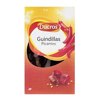 DUCROS Guindillas picantes caja 20 g