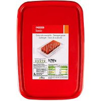 Eroski Basic Dulce Membrillo 250 g