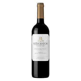 Viña Mayor Vino tinto Gran Reserva D.O. Ribera del Duero 75 cl