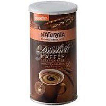 NATURATA Café de espelta Lata 75 g