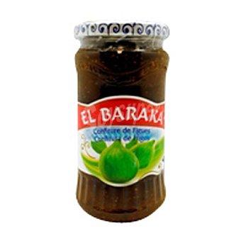 El Baraka Confitura de higos 240 g