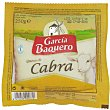 Queso Cabra Ya Cortado García Baquero 250 gr García Baquero