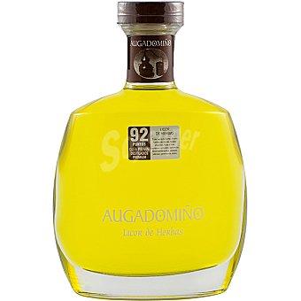 AGUADOMIÑO Licor de hierbas botella 70 cl