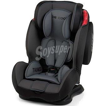 BE COOL 754PG silla para auto Thunder grupo 1/2/3