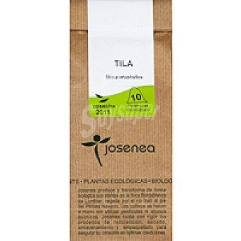 Josenea Tila 20 g