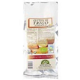 Ecosalim Gluten de trigo Paquete 500 g