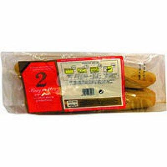 Frimar Baguette precocinado 400 g
