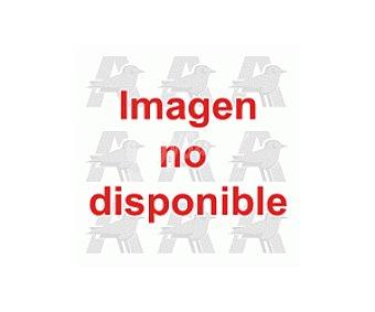DESPUBLICADAS POR ADMIN Membrillo Granel
