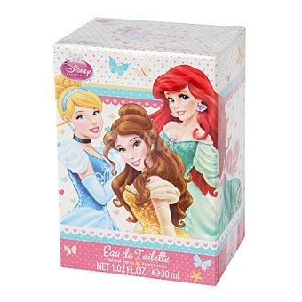 Disney Princess Colonia vaporizador 30 ml