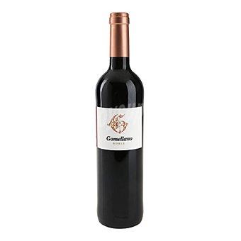Gomellano Vino D.O. Ribera del Duero tinto roble - Exclusivo Carrefour 75 cl