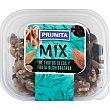 Mix de frutos secos y frutas deshidratadas Tarrina 250 g Prunita