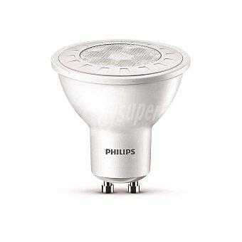 Philips Bombilla Dicroica Led 65W GU10 1 ud